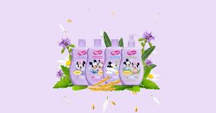 <b>Smile baby</b> - бренд №1 в Украине в категории детских влажных ...