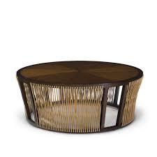 arbor coffee table