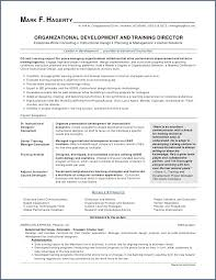 Business Resumes Template Unique Business Analyst Resume For Freshers Lovely Resume Template For
