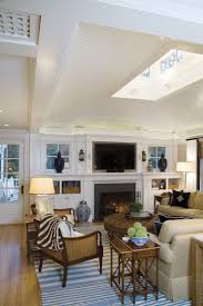 Traditional Living Rooms 17 Best Ideas About Traditional Living Rooms On Pinterest