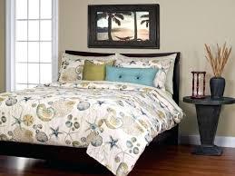naples ocean beach house bedding beach style duvet covers and duvet beach themed duvet covers nz