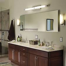 lighting for bathrooms. Cosmo Wall Sconce By Tech Lighting At Lumens For Bathrooms L
