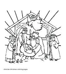 Coloring Pages Christian Free Scripture Coloring Pages Christian