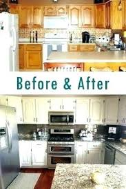 White painted kitchen cabinets Linen Refinishing Kitchen Cabinets Diy Painted Kitchen Cabinets Painted Kitchen Cabinets Painting Kitchen Cabinets White Painting Kitchen Anicomic Refinishing Kitchen Cabinets Diy Anicomic