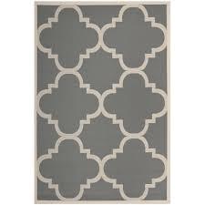 outdoor 5x7 indoor outdoor rugs 5 x 10 outdoor rug outdoor carpets on outdoor