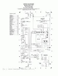 97 miata stereo wiring diagram wirdig diagram moreover 91 camaro wiring diagram on 91 mazda miata stereo