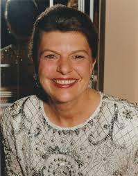 Brenda Winston Skeen | Obituaries | wvnews.com