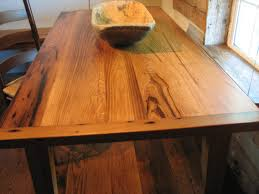 wood dining table tops for fresh dining table barn wood dining room table best licious