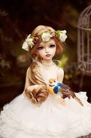 cute and beautiful baby dolls 20