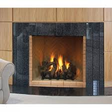 44 Best Ideas For The House Images On Pinterest  Gas Fireplaces Fmi Fireplaces