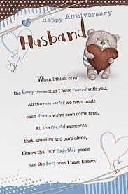 25 best birthday msg for husband ideas on pinterest Wedding Anniversary Greetings Quotes For Husband happy anniversary cards for husband Words to Husband On Anniversary