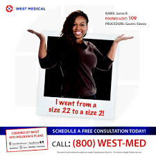 west medical medical centers 9301 wilshilre blvd beverly west medical medical centers 9301 wilshilre blvd beverly hills ca phone number yelp