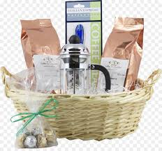 food gift baskets hawaiian holiday tanning salon her tropical png 1024 942 free transpa food gift baskets png