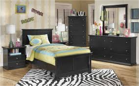Boy Bedroom Furniture Hd Bedroom Furniture Boy Ikea