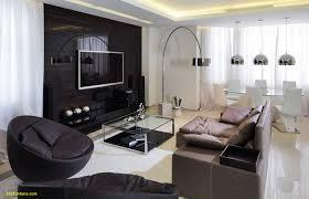 interior decoration living room. Modern Interior Design Medium Size Living Room Black And White Best Of Apartment Decoration