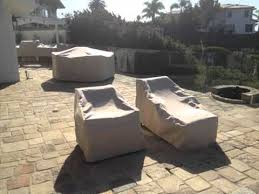 outside furniture covers. outdoor furniture covers patio pic collection outside