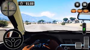 City Driving Toyota Car Simulator - Android Apps on Google Play