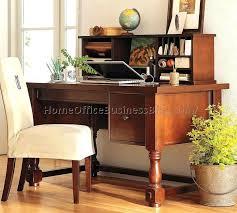 Home Design:Desk Chair Desk Chair Alternatives Target Desk Chair desk  alternatives