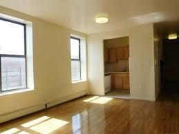 Superior Beautiful Ideas 1 Bedroom Apartments Bronx Bedroom Apartments For Rent In  The Bronx