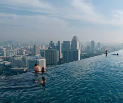 infinity pools. Infinity Pool-2 Pools