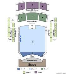 Peoria Civic Center Theatre Tickets And Peoria Civic
