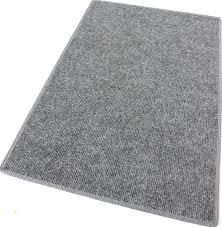 latex backed rugs. Latex Backed Rugs On Vinyl Floors S