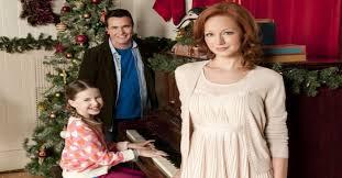 Un magico Natale - film: guarda streaming online