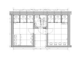 Ada Bathroom Guidelines Brilliant Bathroom Elegant Disabledaged Care On Pinterest Floor