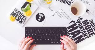 Teen biz ideas online business