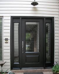 the front door companyFiberglass Entry Door Gallery  The Front Door Company