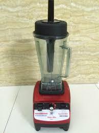 Bán máy xay sinh tố 1200w - chodocu.com