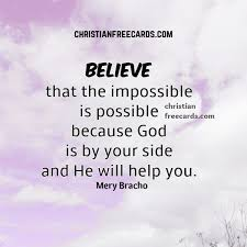 Positive Quotes Christian Best of Positive Quotes For You Don't Give Up Free Christian Cards