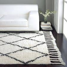 jc penneys area rugs jcpenney wool home goods beautiful inspirational