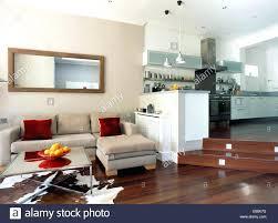 floor cushion couch hankgilbertcom