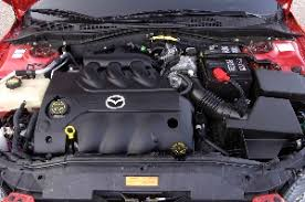 2005 mazda rx 8 engine diagram wiring diagram for car engine mazda 3 anti theft system location in addition rebuilt mazda rx8 engine for besides mazda