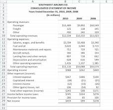 excel income statement excel or statement income statement template excel mac balance sheet