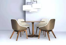 Esszimmertische Esszimmer Sessel Ikea