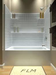modern tub shower combo unique bathtub shower combo ideas for modern homes home modern bathtub shower modern tub shower