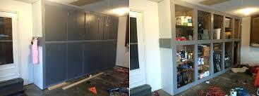 diy garage storage garage storage cabinets diy overhead garage storage plans