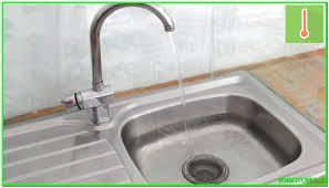 full size of sink drain cleaner kitchen sink how to unclog backed up kitchen sink