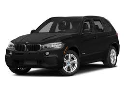 Coupe Series bmw x5 2014 price : 2014 BMW X5 Price, Trims, Options, Specs, Photos, Reviews ...