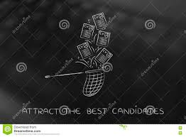 net handling a group of falling resumes attract the best candid net handling a group of falling resumes attract the best candid
