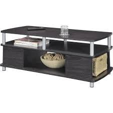 Walmart Living Room Furniture Sets Elegant Remodels Ideas And Hyde Hidden Storage Secret Mini Bar
