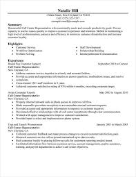 Successful Resume Example Successful Resumes Examples On Resume Cover Letter Template Most