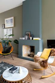 Interior Design Living Room Colors 25 Best Ideas About Natural Living Rooms On Pinterest Living