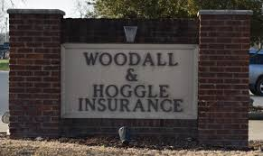 creating tailored home auto business insurance in tersville al and throughout the southeast