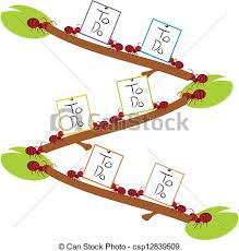 Image result for to do list free clip art