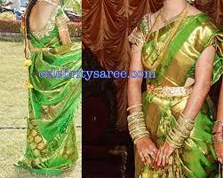 Saree Blouse Hand Work Designs Silk Embroidery Designer Hand Work Blouses Gallery 1 Saree
