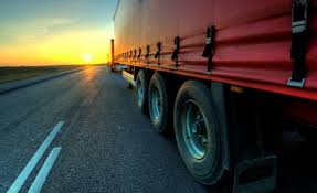 Top 3 Transportation Employment Background Screening Challenges and Best  Practices - DAC Employment History File