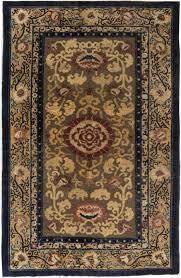 rug brown blue grey brown rug brown carpet rug brown gold area rug large dark brown rug